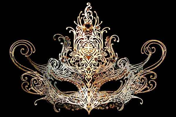 Masks-masquerade-8198899-600-400